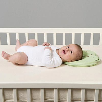 Multi-function Breastfeeding Baby Pillows