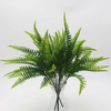 Artificial Plants For Decoration