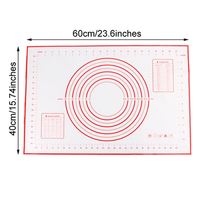 Silicone Baking Mats Sheet Baking Ware Accessories