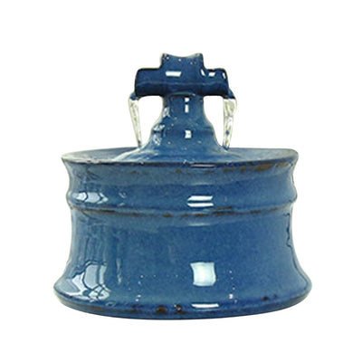Automatic Fountain Feeder Bowl For Pet
