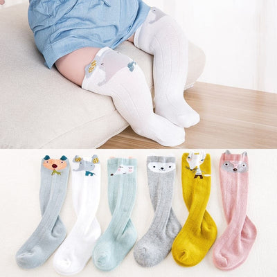 Toddler Lovely Socks
