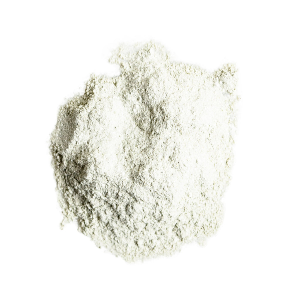 Hair Texture Powder