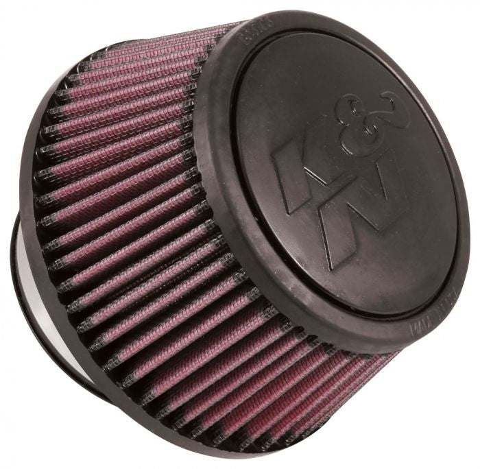 K&N UNIVERSAL CLAMP-ON AIR FILTER RU-5288