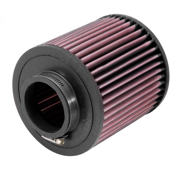 K&N REPLACEMENT AIR FILTER E-1006