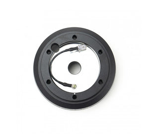 NRG SRK-160.1H Steering Wheel Hub