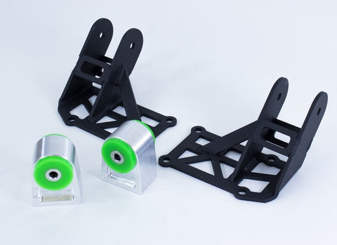 Sikky Toyota / Subaru GT86 / FRS / BRZ LS1 Motor Mounts