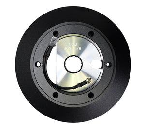NRG SRK-163H Steering Wheel Hub