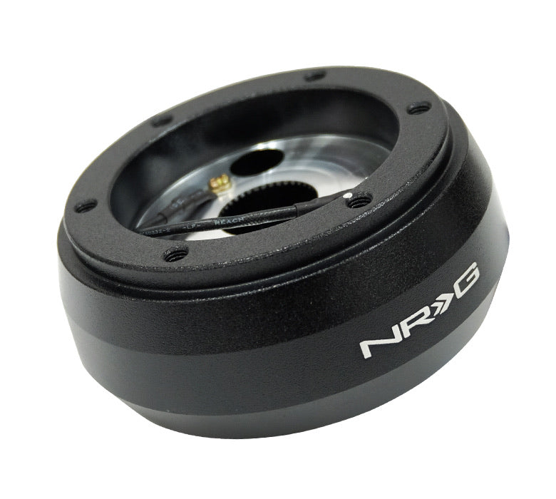 NRG SRK-185H Steering Wheel Hub