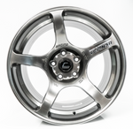 Cosmis Racing N5R Wheels
