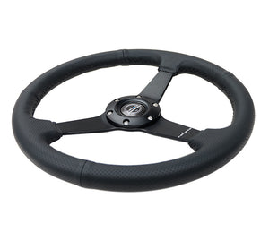NRG RST-037MB-PR Steering Wheel