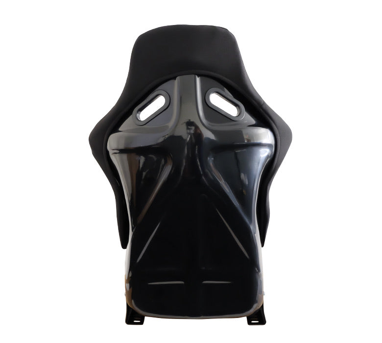 NRG FRP-300 Large Fixed Back Race Seat