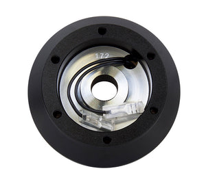 NRG SRK-172H Steering Wheel Hub