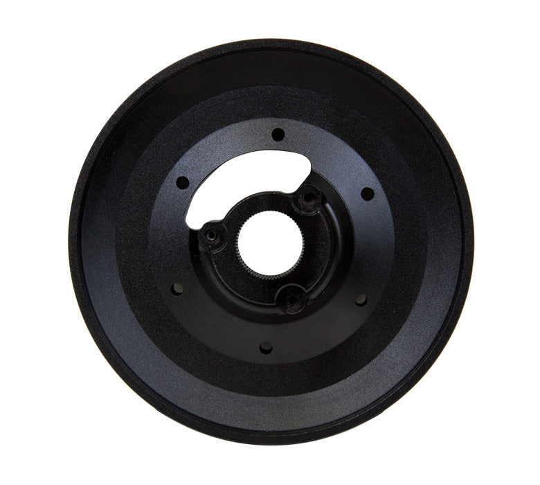 NRG SRK-E36H Steering Wheel Hub