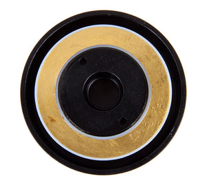 NRG SRK-142H Steering Wheel Hub