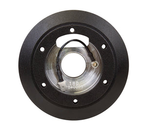 NRG SRK-180H Steering Wheel Hub