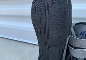 BridgeMoto SFI Kouki V2 Driver Shoes