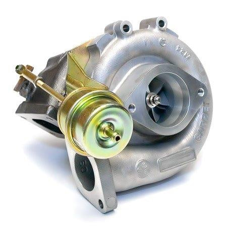 Garrett GT2860R Turbocharger P/N: 836026-5005S