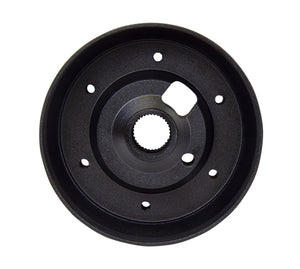 NRG SRK-170H Steering Wheel Hub