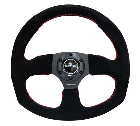NRG RST-009S-RS Steering Wheel