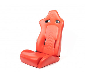 NRG RSC-800RD L/R Reclinable Seat
