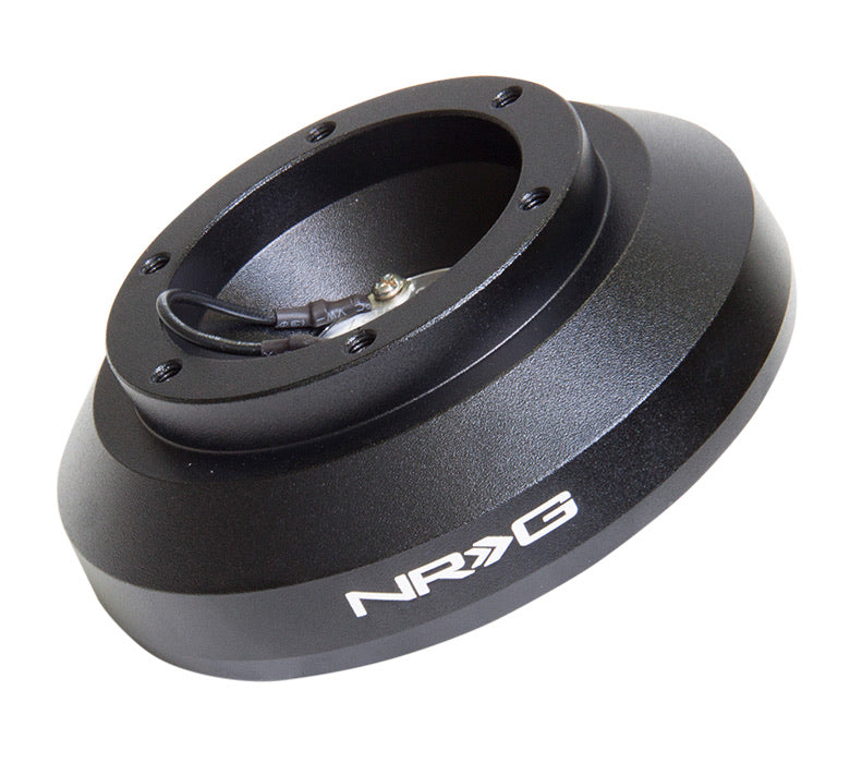NRG SRK-178H Steering Wheel Hub