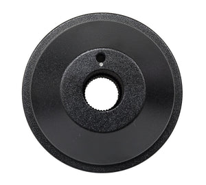 NRG SRK-MX3H Steering Wheel Hub
