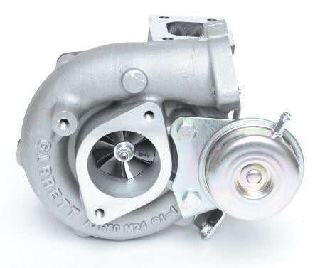 Garrett GT2560R Turbocharger P/N: 836023-5004S