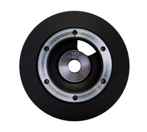 NRG SRK-102H Steering Wheel Hub