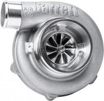 Garrett GTX3076R Gen II Reverse Turbo Assembly Kit V-Band / V-Band 1.01 A/R P/N: 856802-5006S