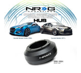 NRG SRK-165H Steering Wheel Hub