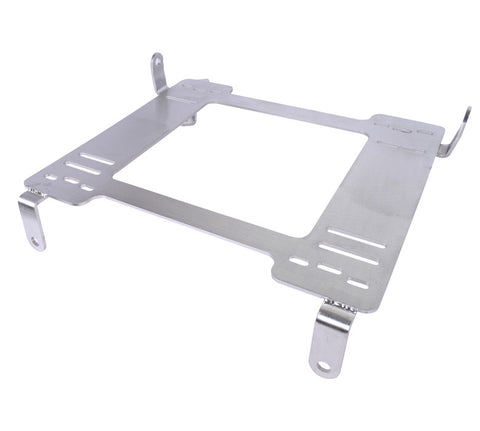 NRG SBK-HD02 Seat Bracket