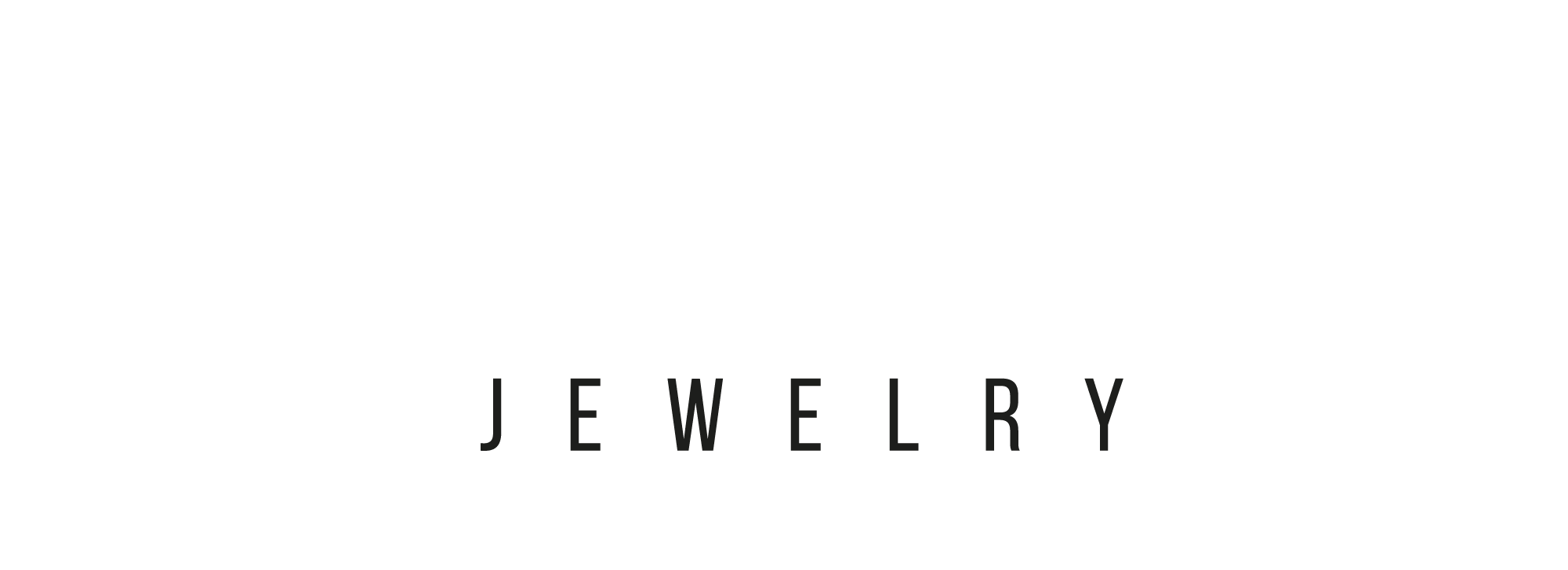 unshinebar jewelry