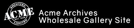Acme Archives Wholesale