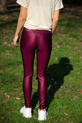 Leggings Gym Cirre Hatha