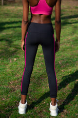 Bio Leggings Vivo New Zeland Cross