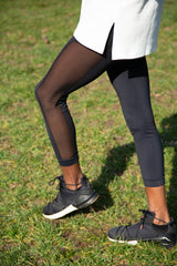 Bio Leggings New Zeland Run