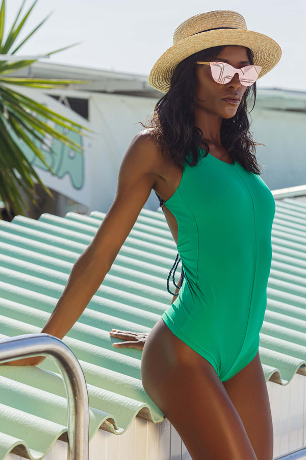 Bio One Piece Portofino