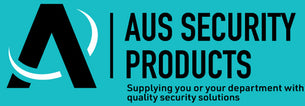 Aus Security Products