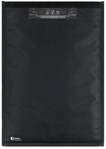 Mission Darkness Non Window Faraday Bag For Laptops
