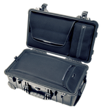 1510 Pelican Protector Carry-On Case