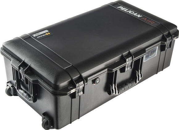 1615 Pelican Air Case