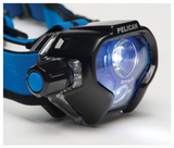 2780 Pelican Headlamp