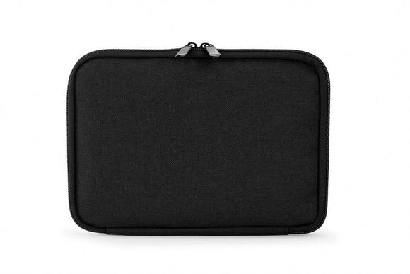 Accessories pouch for cords and cables in pelican cases
