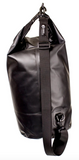 MISSION DARKNES DRY SHIELD FARADAY TOTE 15L.2