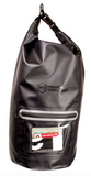 MISSION DARKNES DRY SHIELD FARADAY TOTE 15L.3
