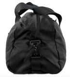 MISSION DARKNES X2 FARADAY DUFFEL BAG