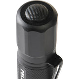 2350 Tactical LED Pelican Torch Flashlight