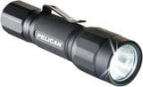 2350 LED Pelican Torch