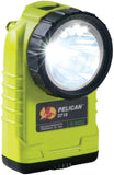 Pelican Fire Fighters torch yellow 3715