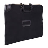 Rifkin locking secure briefcase style satchel Aus Security products